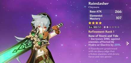 rainslasher elemental mastery weapon.jpg