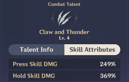 claw and thunder.png