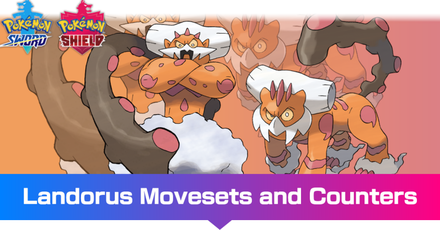 Pokemon - Landorus Movesets and Counters.png