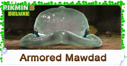 Armored Mawdad Banner.png