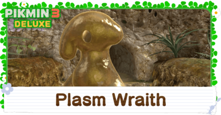 How to Beat Plasm Wrath Banner
