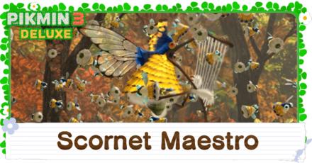 Scornet Maestro Banner.png