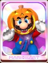 Mario (Halloween).png