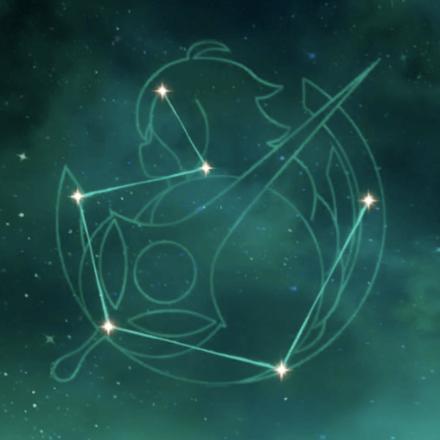 Traveler (Anemo) Image