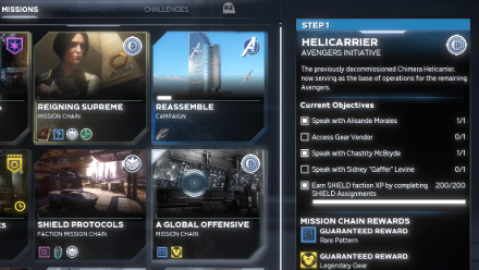 Avengers Global Offensive Mission Chain.png