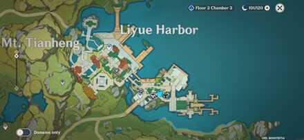 Liyue Harbor Map.jpg