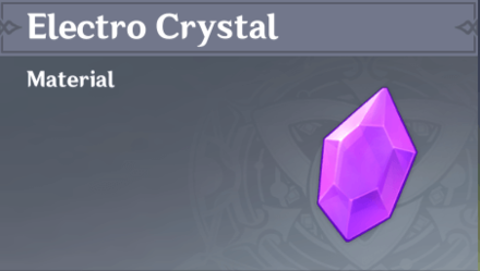 Electro Crystal Banner.PNG
