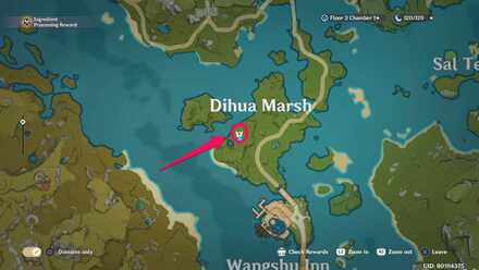 Dihua Marsh.jpg