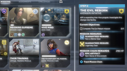 Avengers Hive Mind Mission Chain.png