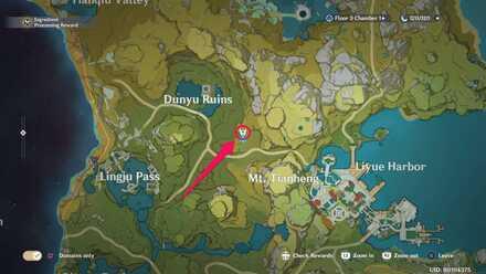 Dunyu Ruins.jpg
