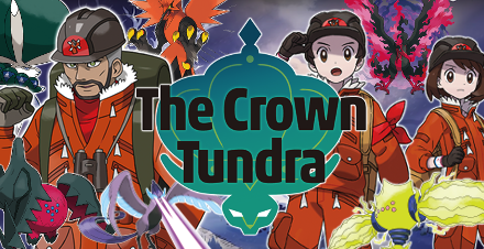 The Crown Tundra Top Banner.png