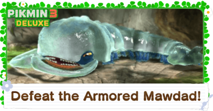 Defeat the Armored Mawdad!.png