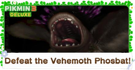 Defeat the Vehemoth Phosbat.png