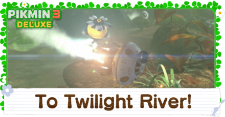 To Twilight River!.png