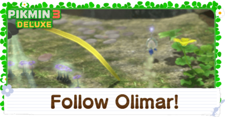 Follow Olimar!.png