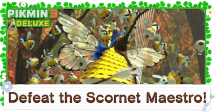 Defeat the Scornet Maestro.png