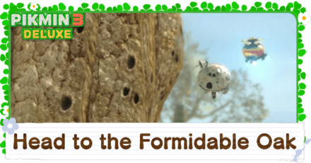 Head to the Formidable Oak.png