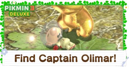 Find Captain Olimar!.png