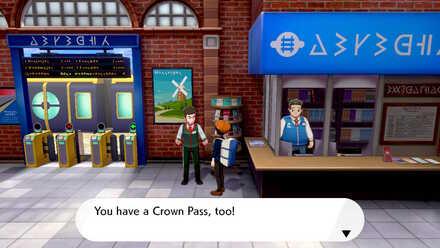 Pokemon SWSH - Crown Pass.jpg