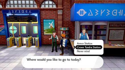 Pokemon SWSH Crown Tundra Station.jpg