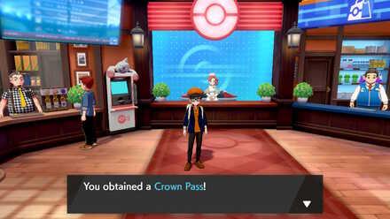 Pokemon SWSH - Crown Pass Received.jpg