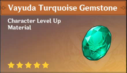How to Get Vayuda Turquoise Gemstone and Effects
