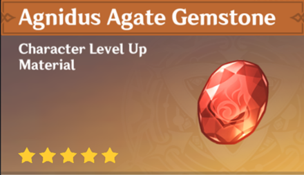 How to Get Agnidus Agate Gemstone and Effects