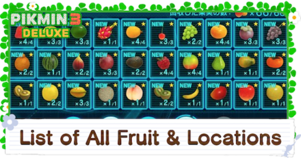 Fruit Locations.png
