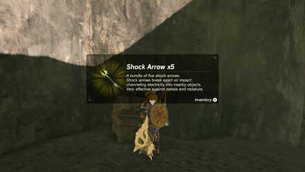 5 Shock Arrows.jpg