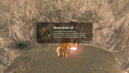 5 Bomb Arrows.jpg