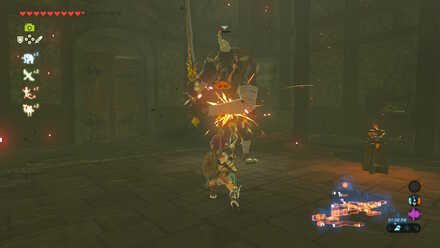 Moblin in the Armory.jpg