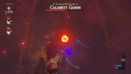 Explosive orb.jpg