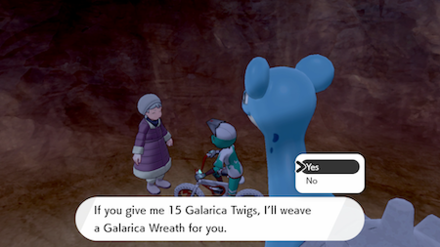 Exchange for Galarica Wreath.png