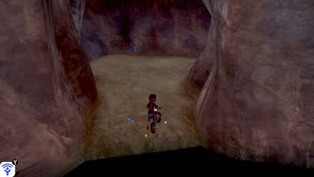 Cobalion Roaring-Sea Caves 1.jpg