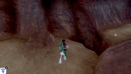 Cobalion Roaring-Sea Caves 20.jpg