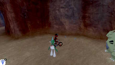 Cobalion Roaring-Sea Caves 21.jpg
