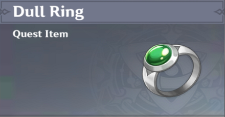 Dull Ring_Banner.png