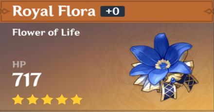 Royal Flora_Banner.png