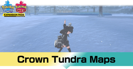 Crown Tundra Maps Banner.png