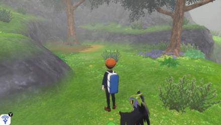 Pokemon - Spiritomb