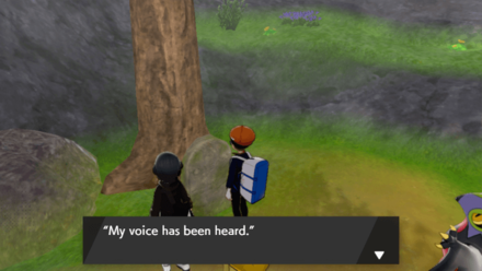 Pokemon - Tombstone Final Dialogue.png