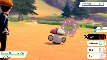 Pokemon - Spiritomb Battle.png