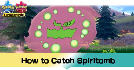 Pokemon - Spiritomb banner.png