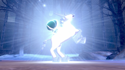Calyrex Ice Rider Small.png