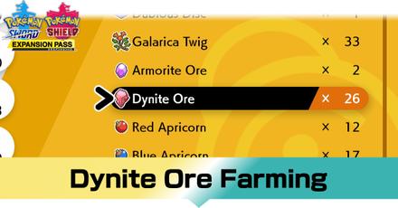 Dynite Ore Farming Banner.png