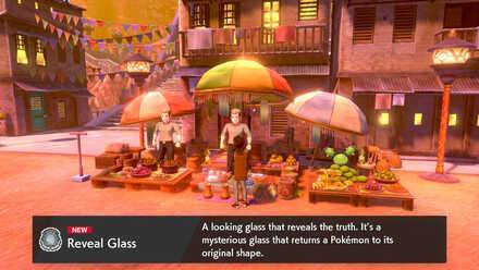 Pokemon - Reveal Glass.png
