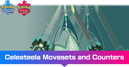 Pokemon - Celesteela Movesets and Counters.png
