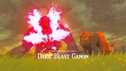 Dark Beast Ganon boss guide.jpg