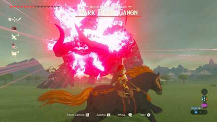 Dark Beast Ganon phase 1.jpg