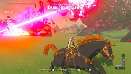 Dark Beast Ganon dark beam.jpg